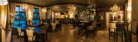Eetcafe de Elze Pano binnen